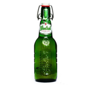 Bia Grolsch 5% Hà Lan