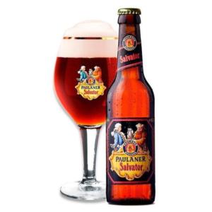 Bia Đức