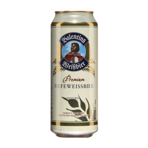 Bia valentins hefeweissbier