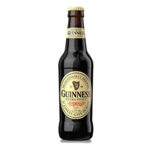 Bia Guinness Extra Stout