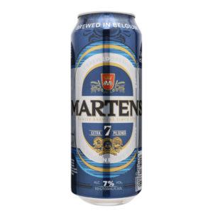Bia Martens Extra