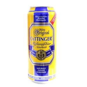 Bia Oettinger béo