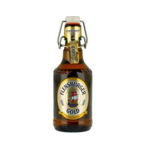 bia flensburger gold duc