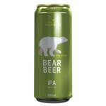 Các loại bia Pale Ale tiêu biểu