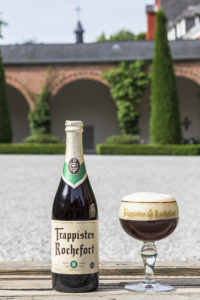 Beer Rochefort