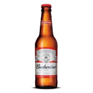 Bia Mỹ