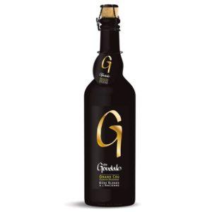 Bia G de Goudale