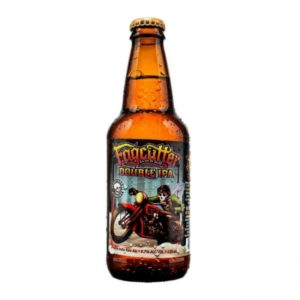 Bia Lost Coast Fogcutter Double Ipa