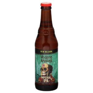Bia Voodoo Ranger Imperial IPA
