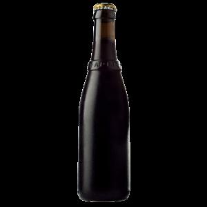 Bia Westvleteren 12