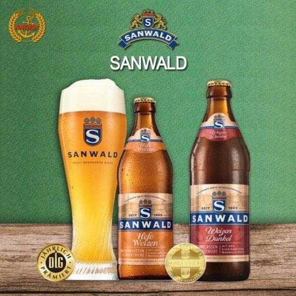 Bia Sanwald