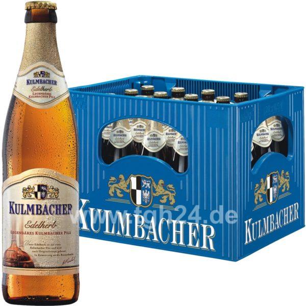 Bia Kulmbacher