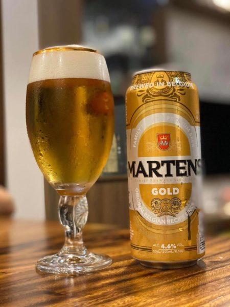 bia-martens-gold