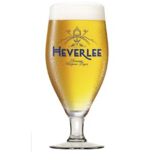 Ly Heverlee