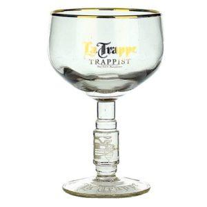 Ly La trappe Trappist Hà Lan