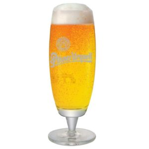 Ly Pilsner Tiệp 400ml