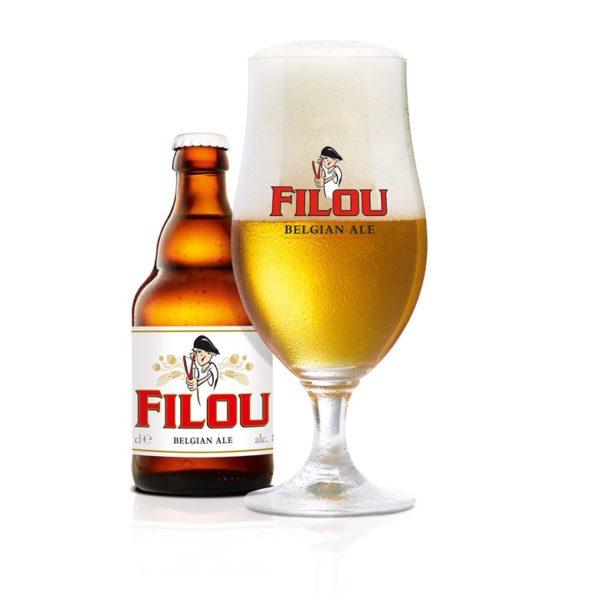 Bia Filou