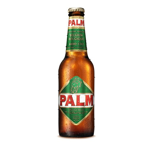 Bia Palm