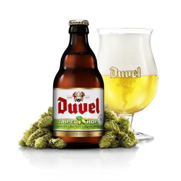 Bia-Duvel-Tripel-Hop
