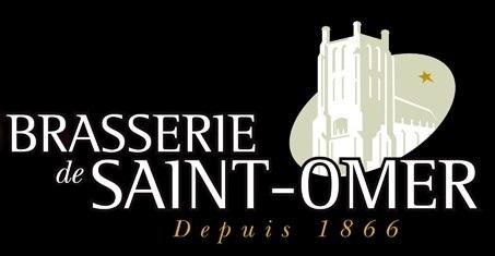 Brasserie_saint_omer