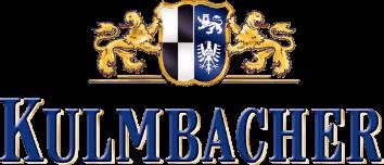 Kulmbacher logo