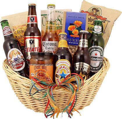 around-the-world-brew-basket