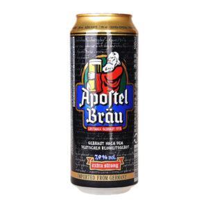 Bia Apostel Brau 7.9%