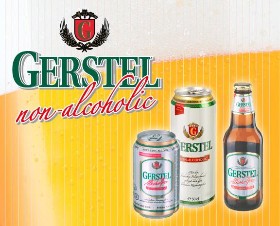 Bia Gerstel