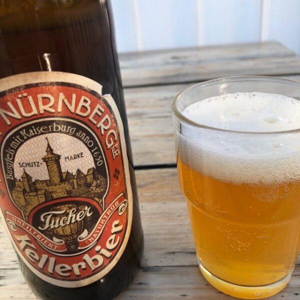 Bia-Tucher Kellerbier